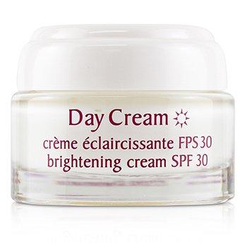 SWHITE Brightening Cream SPF 30  50ml/1.6oz
