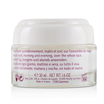 New Youth - Youth Radiance Face Cream  50ml/1.6oz