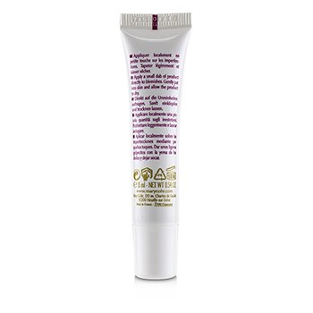 Stop Imperfections Cover Touch  15ml/0.54oz