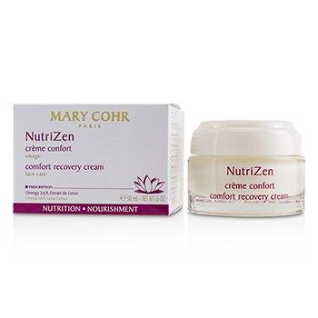 NutriZen Comfort Recovery Cream  50ml/1.6oz