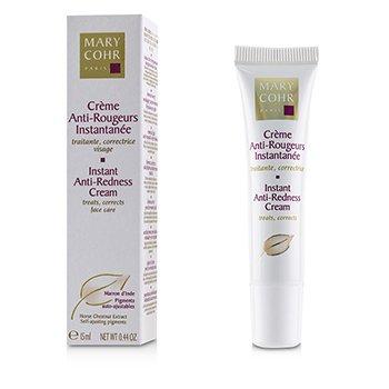 Instant Anti-Redness Cream  15ml/0.44oz