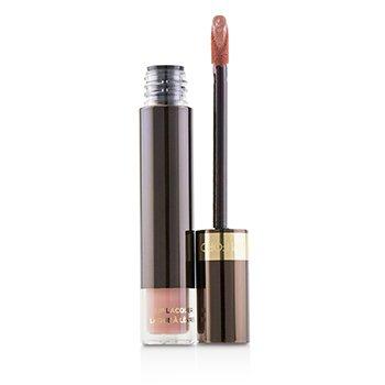 Lip Lacquer Liquid Matte  2.7ml/0.09oz
