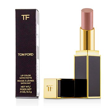 79d09fb1a6ca Tom Ford - Lip Color Satin Matte -   16 London Suede - Lip Color ...