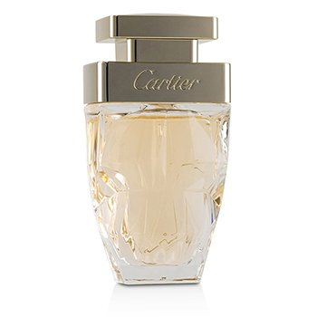 La Panthere Eau De Parfum Legere Spray  25ml/0.8oz