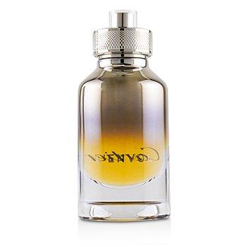 L'Envol De Cartier Eau De Parfum Spray (Limited Edition)  80ml/2.7oz
