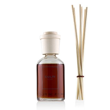Stile Room Diffuser - Aria (Box Slightly Damaged)  100ml