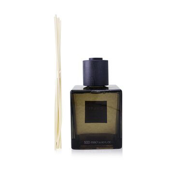Decor Room Diffuser - The  500ml/16.9oz