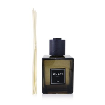 Decor Room Diffuser - The  500ml/16.6oz