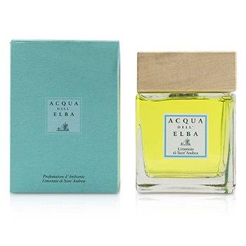 Home Fragrance Diffuser - Limonaia Di Sant' Andrea (Box Slightly Damaged)  500ml/17oz