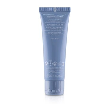 Cold Cream Marine SOS Soothing Mask  50ml/1.69oz