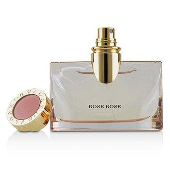 Splendida Rose Rose Eau De Parfum Spray 50ml/1.7oz
