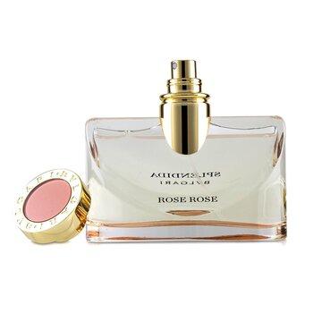 Splendida Rose Rose Eau De Parfum Spray  100ml/3.4oz