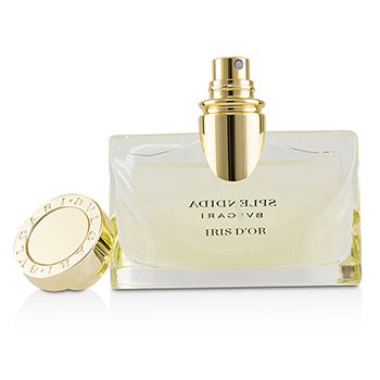 Splendida Iris d'Or Eau De Parfum Spray  50ml/1.7oz