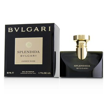 Splendida Jasmin Noir Eau De Parfum Spray   50ml/1.7oz