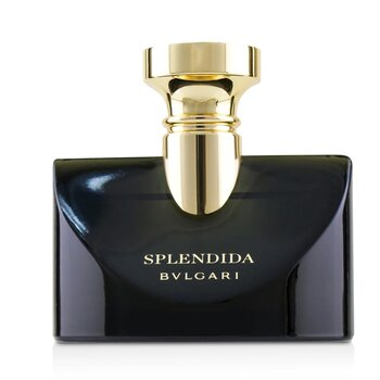 Splendida Jasmin Noir Eau De Parfum Spray   50ml/1.7oz