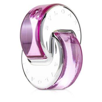 Omnia Pink Sapphire Eau De Toilette Spray  65ml/2.2oz