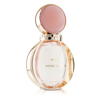 Rose Goldea Eau De Parfum Spray 50ml/1.7oz
