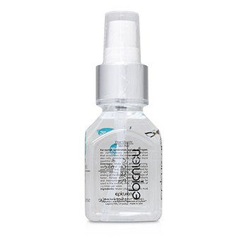 Clear Glycolic Skin Peel 10% - For Normal, Combination & Oily Skin Types  60ml/2oz