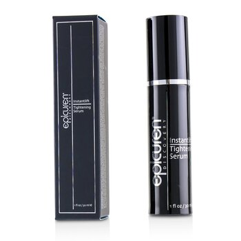 Instantlift Tightening Serum 30ml/1oz