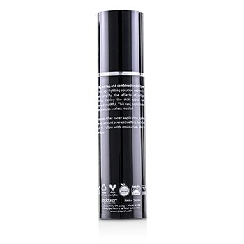 Serum do twarzy Pro Collagen + Serum Amplifier - skóra sucha, normalna i mieszana   50ml/1.7oz