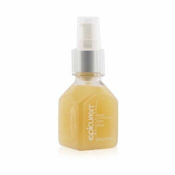 Noni Skin Elixir  60ml/2oz