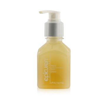 Noni Skin Elixir  125ml/4oz