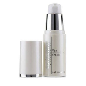 Eye Cream  15ml/0.5oz