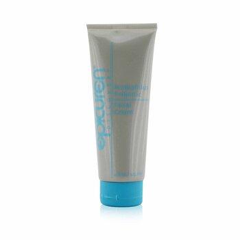 Krem do twarzy Acidophilus Probiotic Facial Cream - skóra mieszana, tłusta i wrażliwa  125ml/4oz