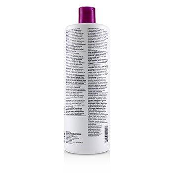 Super Strong Shampoo (Strengthens - Rebuilds)  1000ml/33.8oz