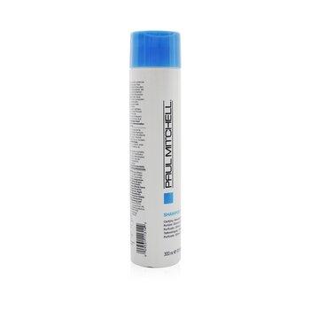 Shampoo Two (Clarifying - Removes Buildup)  300ml/10.14oz