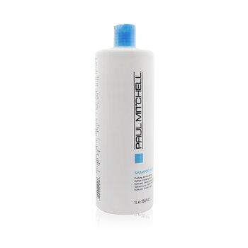 Shampoo Two (Clarifying - Removes Buildup)  1000ml/33.8oz