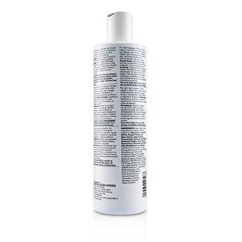 The Conditioner (Original Leave-In - Balances Moisture)  500ml/16.9oz