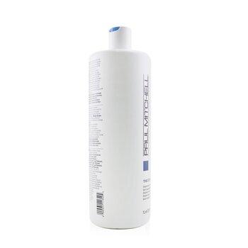 The Conditioner (Original Leave-In - Balances Moisture)  1000ml/33.8oz
