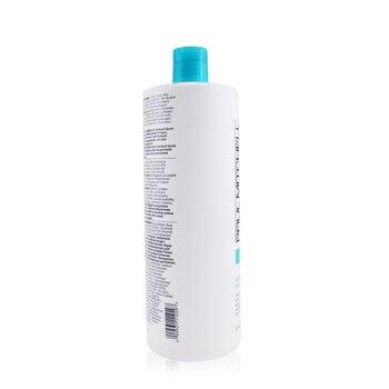 Instant Moisture Shampoo (Hydrates - Revives)  1000ml/33.8oz