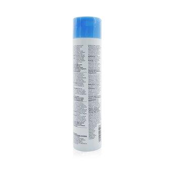 Shampoo Three (Clarifying - Removes Chlorine)  300ml/10.14oz
