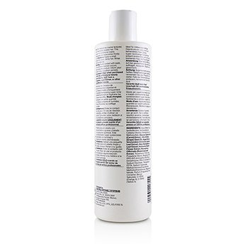 The Detangler (Original Conditioner - Super Rich)  500ml/16.9oz