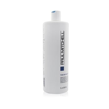 The Detangler (Original Conditioner - Super Rich)  1000ml/33.8oz