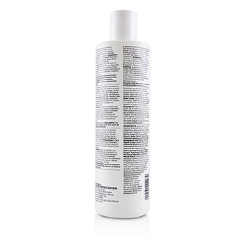 Color Protect Conditioner (Preserves Color - Added Protection)  500ml/16.9oz
