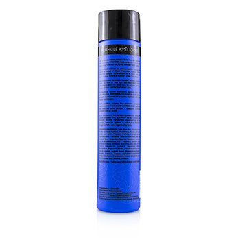 Curly Sexy Hair Curl Enhancing Curl Moisturizing Conditioner 300ml/10.1oz