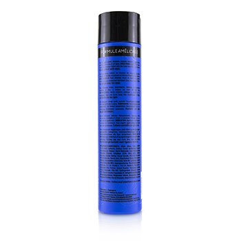 Curly Sexy Hair Curl Enhancing Curl Moisturizing Shampoo  300ml/10.1oz