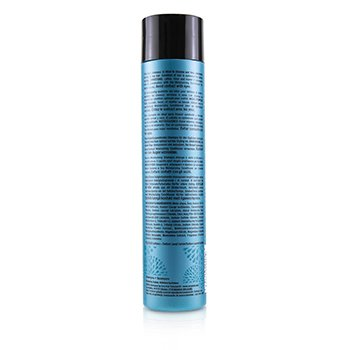 Healthy Sexy Hair Moisturizing Shampoo (Normal/ Dry Hair)  300ml/10.1oz