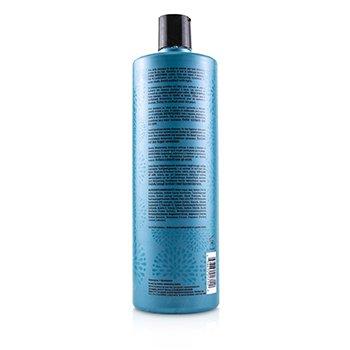 Healthy Sexy Hair Moisturizing Shampoo (Normal/ Dry Hair)  1000ml/33.8oz