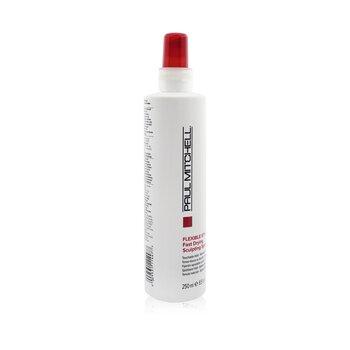 快干定型喷雾Fast Drying Sculpting Spray   250ml/8.5oz