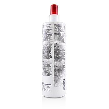快干定型喷雾Fast Drying Sculpting Spray   500ml/16.9oz