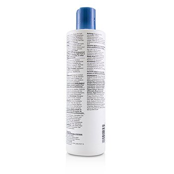 Awapuhi Shampoo (Original Wash - Balances Moisture) 500ml/16.9oz