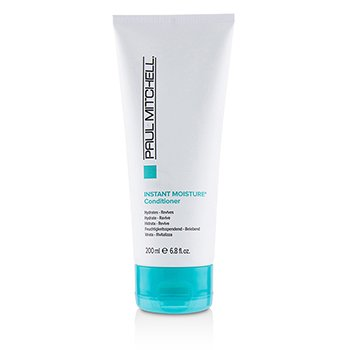 Instant Moisture Conditioner (Hydrates - Revives)  200ml/6.8oz