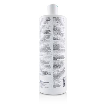 Odżywka do włosów Instant Moisture Conditioner (Hydrates - Revives)  1000ml/33.8oz