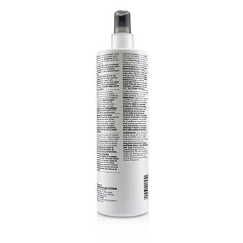 Soft Style Soft Sculpting Spray Gel (Natural Hold - Styling Gel)  500ml/16.9oz