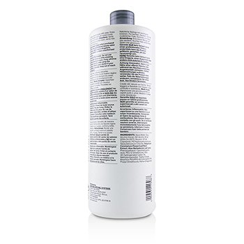 Soft Style Soft Sculpting Spray Gel (Natural Hold - Styling Gel)  1000ml/33.8oz
