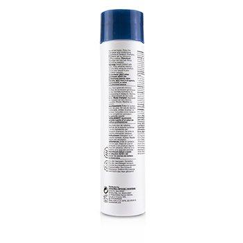 Awapuhi Shampoo (Original Wash - Balances Moisture)  300ml/10.14oz